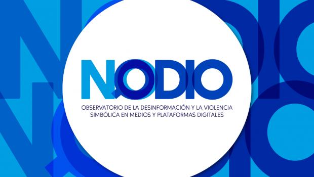 La creación del Observatorio NODIO se transformó en uno de los temas en la agenda de la opinión pública argentina.