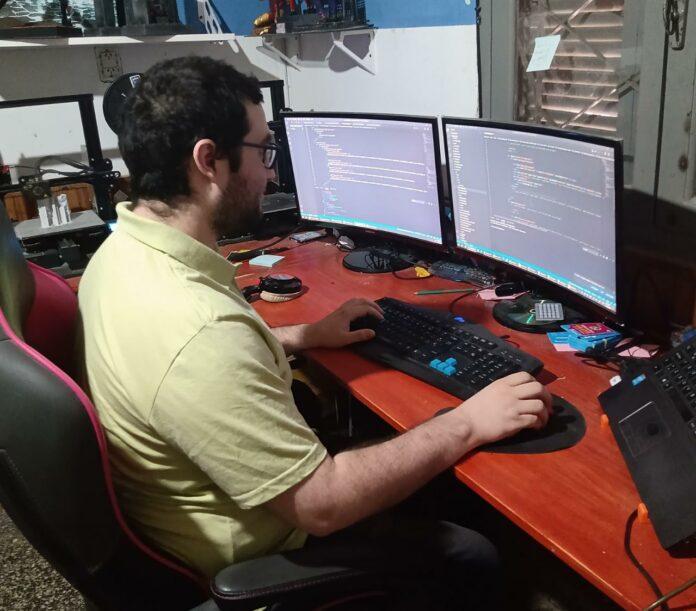 El Sistema de Gestión de Cuarentena de la Provincia de Corrientes (SiGeCC) fue desarrollado con aporte de especialistas de la UNNE.