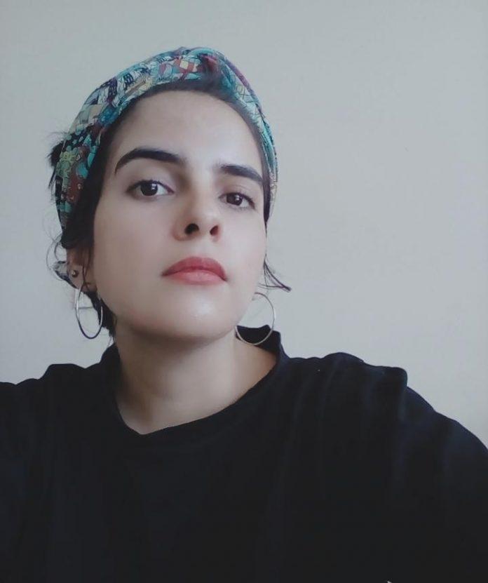 Romina Garay