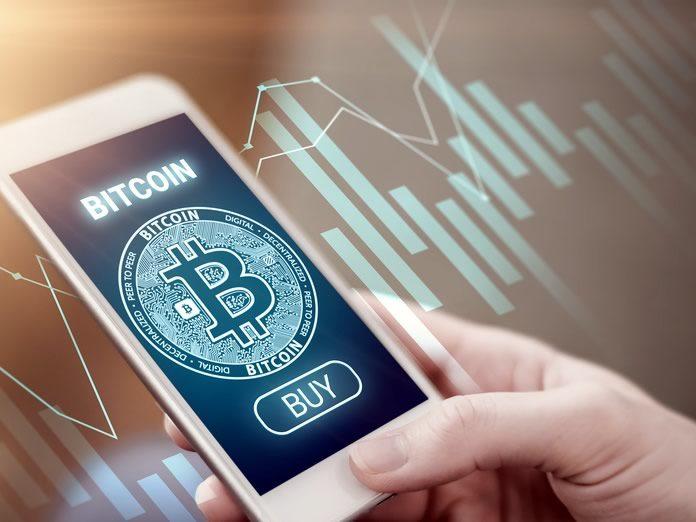 Auge de la Tecnología Bitcoin