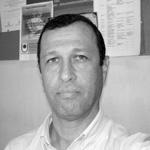 Arq. Carlos Eduardo Burgos