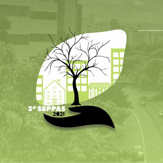 3º Seminario de Planeamiento Urbano, Paisaje y Sustentabilidad