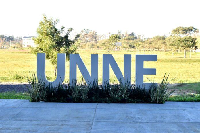Los espacios funcionarán en los tres Campus que la UNNE tiene en Corrientes y Resistencia.